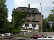 reil78_house