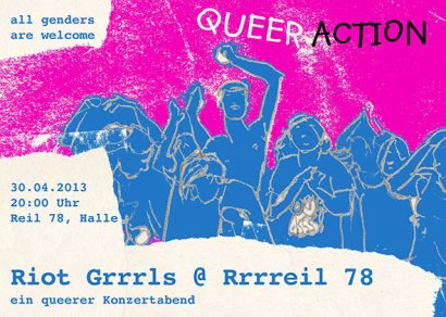 queer_action_april