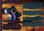 safersex_webflyer